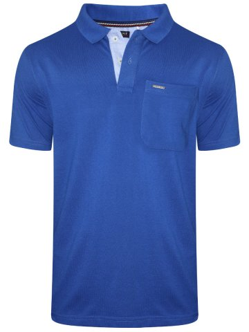 https://static3.cilory.com/309169-thickbox_default/proline-dark-blue-pocket-polo-t-shirt.jpg