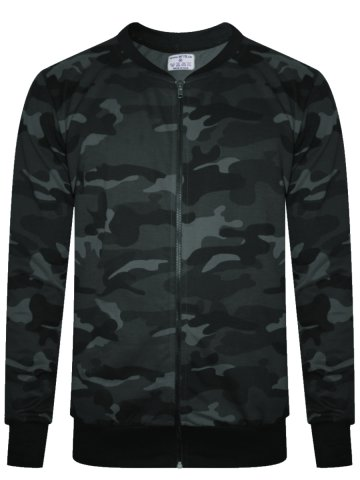 https://static1.cilory.com/309879-thickbox_default/wyo-camo-print-light-winter-bomber-jacket.jpg