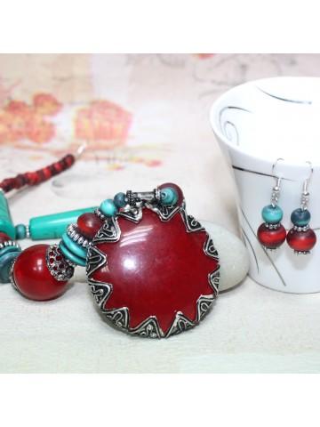 https://static1.cilory.com/30997-thickbox_default/beautiful-handicraft-neckwear.jpg
