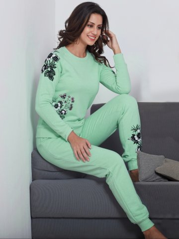 https://static5.cilory.com/310029-thickbox_default/sweet-dreams-light-green-pj-set.jpg