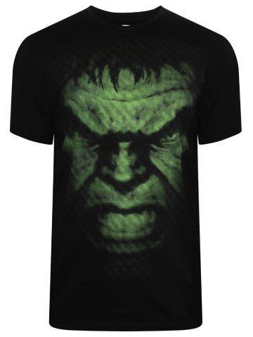 https://static1.cilory.com/313824-thickbox_default/hulk-black-round-neck-t-shirt.jpg
