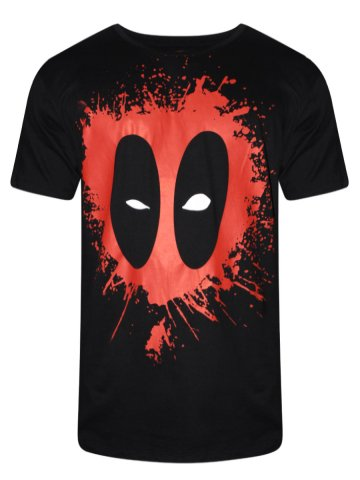 https://static2.cilory.com/315507-thickbox_default/deadpool-black-round-neck-t-shirt.jpg