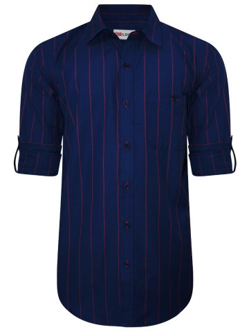 https://static.cilory.com/316258-thickbox_default/nologo-navy-casual-stripes-shirt.jpg