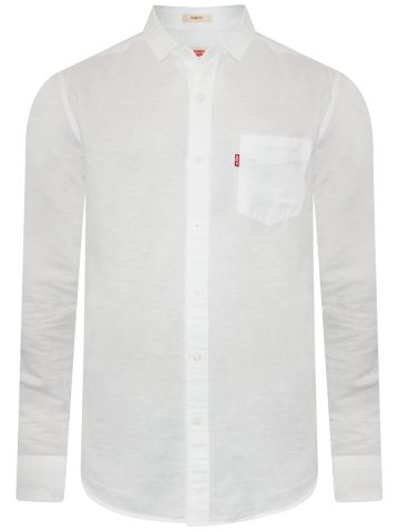 https://static3.cilory.com/317282-thickbox_default/levis-white-casual-linen-cotton-shirt.jpg