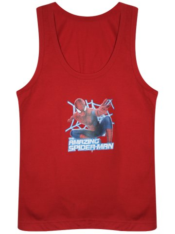 https://static4.cilory.com/317641-thickbox_default/bodycare-red-tee.jpg