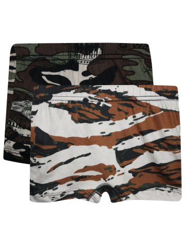 6dbf1d823a >BodyCare Boys Camo Print Trunk (Pack of 2).  https://d38jde2cfwaolo.cloudfront.net/317728-thickbox_default/bodycare-