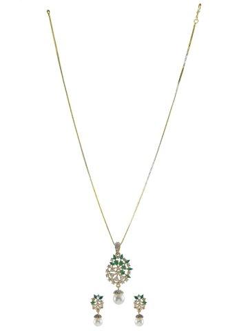 https://static3.cilory.com/318239-thickbox_default/naira-series-american-diamond-neckwear.jpg