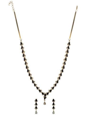 https://static2.cilory.com/318259-thickbox_default/naira-series-american-diamond-neckwear.jpg