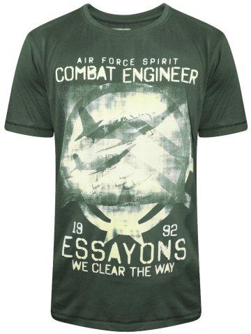 https://static6.cilory.com/318681-thickbox_default/spykar-olive-engineer-round-neck-t-shirt.jpg