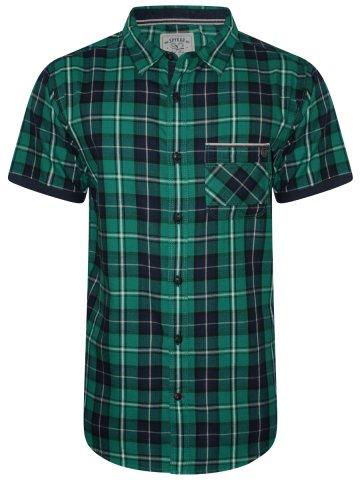 https://d38jde2cfwaolo.cloudfront.net/319109-thickbox_default/spykar-green-casual-checks-shirt.jpg