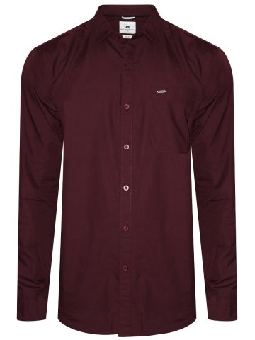 https://static1.cilory.com/319251-thickbox_default/lee-maroon-casual-shirt.jpg