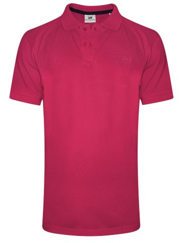 https://static8.cilory.com/319291-thickbox_default/lee-dark-pink-polo-t-shirt.jpg