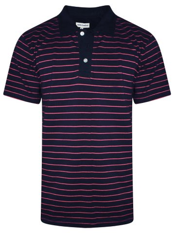 https://static7.cilory.com/321191-thickbox_default/green-bamboo-navy-pink-organic-cotton-stripes-polo.jpg