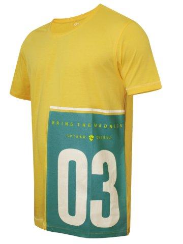https://d38jde2cfwaolo.cloudfront.net/321884-thickbox_default/spykar-yellow-round-neck-t-shirt.jpg