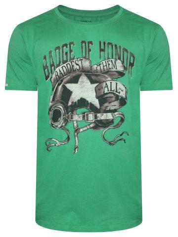 https://static9.cilory.com/321914-thickbox_default/spykar-green-round-neck-t-shirt.jpg