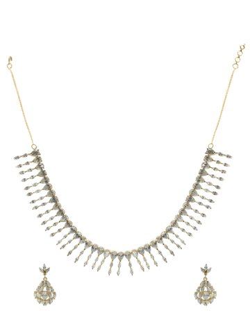 https://static.cilory.com/322180-thickbox_default/elegance-series-amercian-diamond-necklace-set.jpg