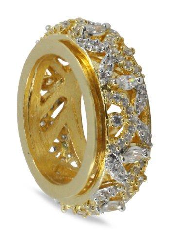 https://static6.cilory.com/322301-thickbox_default/elegance-series-amercian-diamond-ring.jpg