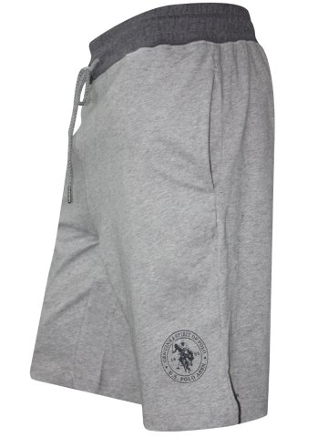 https://static.cilory.com/322740-thickbox_default/uspolo-grey-melange-shorts.jpg
