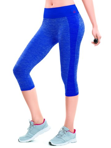 https://static3.cilory.com/322940-thickbox_default/undercolors-of-benetton-blue-high-waist-legging.jpg