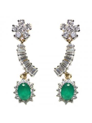 https://static3.cilory.com/32360-thickbox_default/american-diamond-earrings.jpg