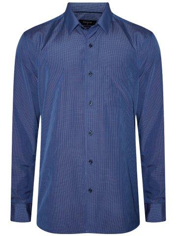 https://static7.cilory.com/323912-thickbox_default/peter-england-blue-formal-shirt.jpg
