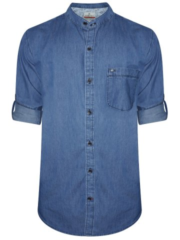 https://static.cilory.com/323956-thickbox_default/monte-carlo-blue-casual-denim-shirt.jpg
