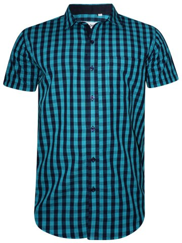 https://static3.cilory.com/323981-thickbox_default/nologo-green-blue-casual-shirt.jpg