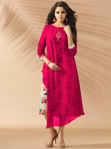 https://static9.cilory.com/324219-thickbox_default/nitya-pink-double-layered-embroidered-kurti.jpg