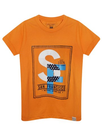 https://static6.cilory.com/324450-thickbox_default/little-street-orange-tee.jpg