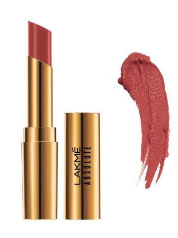 https://d38jde2cfwaolo.cloudfront.net/328562-thickbox_default/lakme-absolute-argan-oil-lip-color.jpg