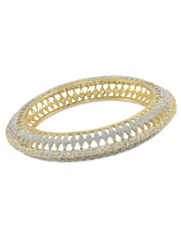 https://static9.cilory.com/329878-thickbox_default/joy-series-american-diamond-bangle.jpg
