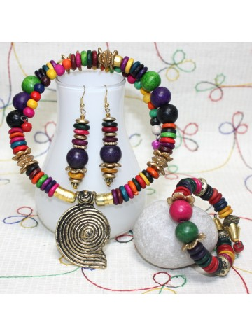 https://static2.cilory.com/33627-thickbox_default/handicraft-neckwear-with-earring-and-bangle.jpg
