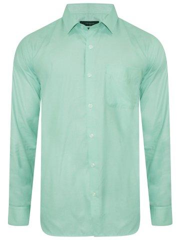 https://static5.cilory.com/337580-thickbox_default/peter-england-sea-green-formal-shirt.jpg