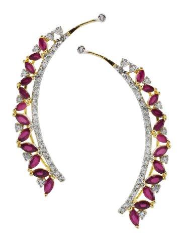 https://static4.cilory.com/340239-thickbox_default/nitara-series-american-diamond-earrings.jpg