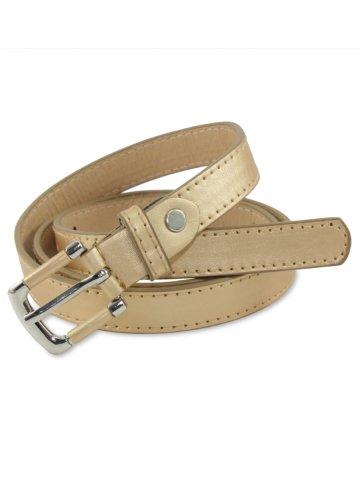 https://static5.cilory.com/340881-thickbox_default/trendy-golden-women-belt.jpg