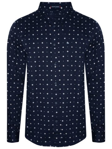 https://d38jde2cfwaolo.cloudfront.net/344370-thickbox_default/pepe-jeans-navy-casual-shirt.jpg