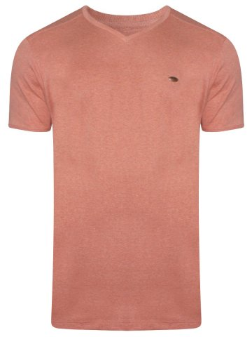 https://static3.cilory.com/344677-thickbox_default/numero-uno-peach-melange-v-neck-t-shirt.jpg