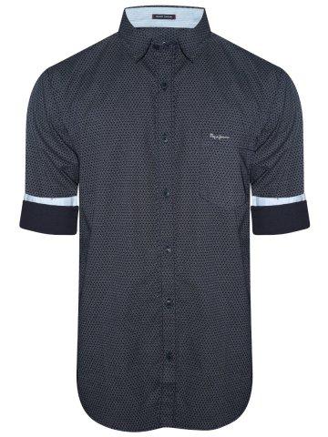 https://d38jde2cfwaolo.cloudfront.net/345275-thickbox_default/pepe-jeans-navy-casual-shirt.jpg