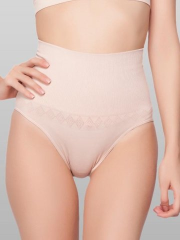 eaeb10ccd0c53 ... Control Low Waist Welt Brief.  https   static3.cilory.com 345349-thickbox default c9-