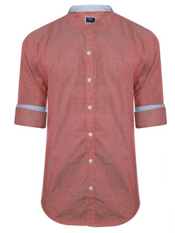 https://static.cilory.com/345557-thickbox_default/pepe-jeans-coral-casual-stripes-shirt.jpg