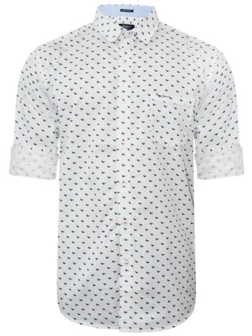 https://static7.cilory.com/345563-thickbox_default/pepe-jeans-white-casual-printed-shirt.jpg