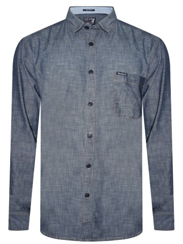 https://static1.cilory.com/345786-thickbox_default/pepe-jeans-men-s-casual-shirt.jpg