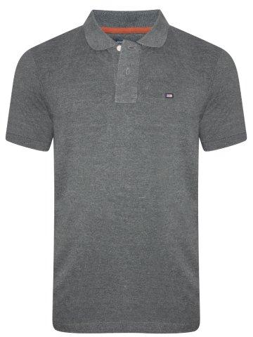 https://static4.cilory.com/346648-thickbox_default/arrow-grey-melange-polo-tshirt.jpg
