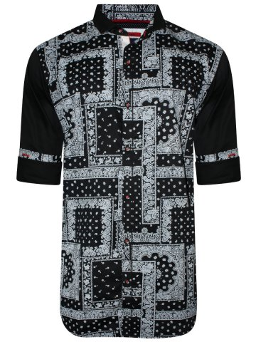 https://static2.cilory.com/346930-thickbox_default/rebel-black-casual-printed-shirt.jpg