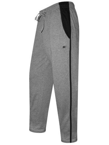 https://static7.cilory.com/347673-thickbox_default/monte-carlo-grey-melange-pyjama.jpg