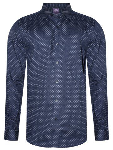 https://static.cilory.com/347829-thickbox_default/londonbridge-navy-casual-shirt.jpg
