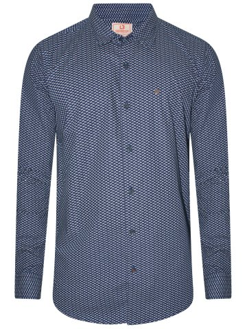 https://static4.cilory.com/347844-thickbox_default/londonbridge-navy-casual-shirt.jpg