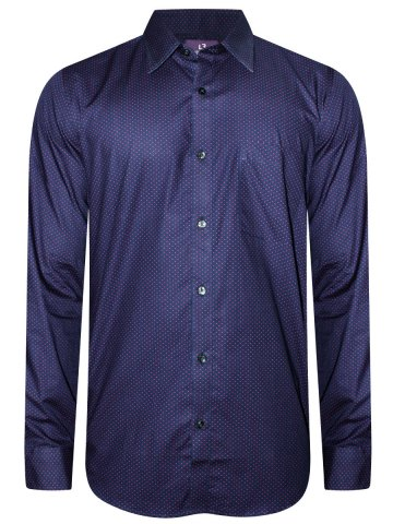 https://static4.cilory.com/347984-thickbox_default/londonbridge-navy-casual-shirt.jpg