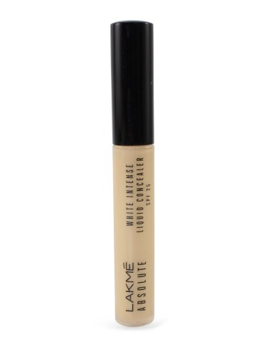 https://static7.cilory.com/348141-thickbox_default/lakme-absolute-white-intense-liquid-concealer.jpg