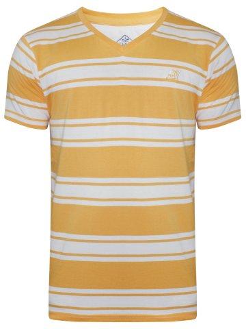 https://static.cilory.com/348356-thickbox_default/pepe-jeans-orange-v-neck-t-shirt.jpg